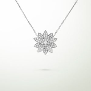 Maison Van Cleef & Arpels - Jewelry and High Jewelry since 1906